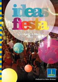 00342_ideasfiesta_a6book_fa_3