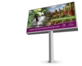 rsp-billboards