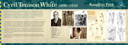 00352_kpwt_interpretivesigns_1200x420_ctwhite