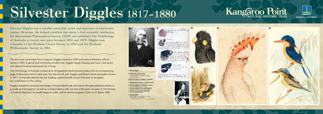 00352_kpwt_interpretivesigns_1200x420_diggles