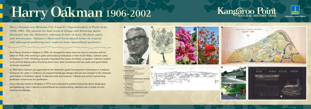 00352_kpwt_interpretivesigns_1200x420_oakman