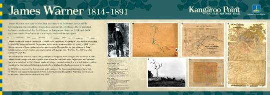 00352_kpwt_interpretivesigns_1200x420_warner