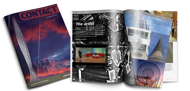 web-features-mags5
