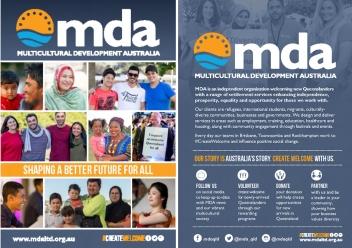 mda18