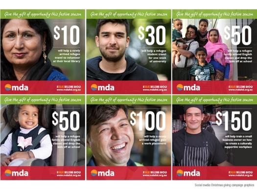 mda24