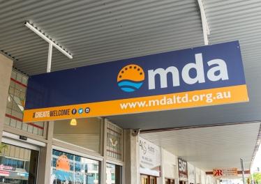 mda25